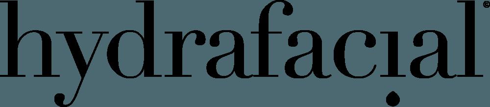 https://carinaf.dk/wp-content/uploads/2019/12/Hydrafacial-logo.png